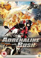 ADRENALINE RUSH KOREAN ACTION THRILLER OOP KOREAN OR GERMAN LANGUAGES ENG SUBS