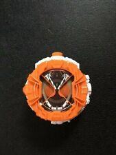 Kamen Rider Zi-O Fourze Ridewatch