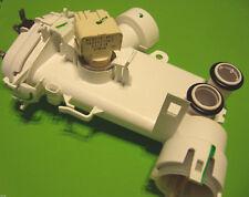 New listing Bosch/Thermador Dishwasher Water Heater Kit 264464, New 263869, Aqua Sensor