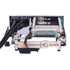 "Dual Bay 3.5""+2.5"" SATA III Hard Drive HDD&SSD Internal Mobile Rack P5G6"