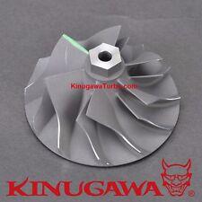 Kinugawa Turbo Compressor Wheel Garrett GT2871R GT3071R GT2835 56 Trim 53.1/71mm
