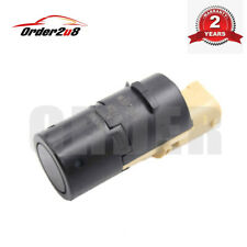 9653139777 Parking Sensor PDC 3 Pin For PEUGEOT 307 308 SW CC 659095 602775