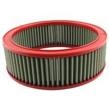 Air Filter-Base Afe Filters 10-10035