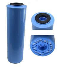 LIFF CR10 Chlorine, Lime Scale & Heavy Metal Reduction Filter Cartridge