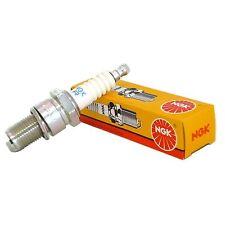 NGK BPR6ES Spark Plug