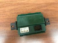A08 Fiat Marea ecu control module unit 46416498 OEM