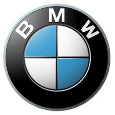 Genuine BMW Oil Return Line 111060 11428616574