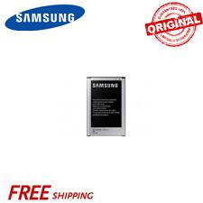 Genuine SAMSUNG Galaxy Note 3 Neo N7505 +NFC EB-BN750BBC battery