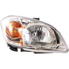 New Headlight for Chevrolet Cobalt 2005-2010 GM2503281C