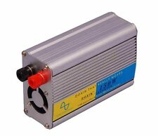 Power Inverter 150W Pure Sine Wave Power Inverter 12V DC  220V AC Laptop Outdoor