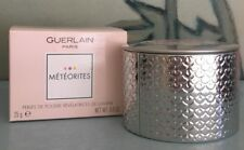 Guerlain Meteorites Light-Revealing Pearls Of Powder 2 Clair /Light 0.8 oz 25 g