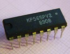 8x kr565ru2 1kx1 SRAM = p2102, u202d