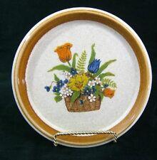 Mikasa Stone Manor Garden Bouquet F5815 Salad Plate