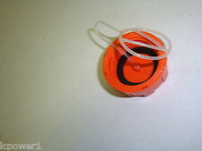 [ROT] [13530] Echo Fuel Gas Tank Cap Trimmers Clippers Blowers SRM PB GT HC
