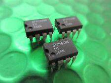 LM358N OP AMP 8 Pin DIP *** 10 per ogni vendita *** £ 0.30 ciascuno!!!