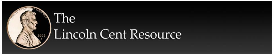 Lincoln Cent Resource