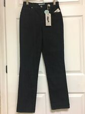 CHARTER CLUB Jean Shop, Women's Classic Fit- Narrow Leg, Size 4, NWT