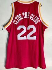 c7dcd783506 Clyde Drexler NBA Fan Jerseys for sale