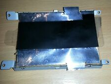 HP COMPAQ PRESARIO CQ61 G61 HARD DISK DRIVE HDD CADDY CASE - FREE POST