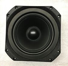 Paradigm Home Speakers and Subwoofers for sale | eBay