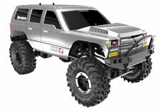 Redcat Racing 1/10 Everest Gen7 Sport Scale Crawler RC Truck Car NEW VERSION!!!!