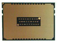 AMD Opteron 6274 2.2GHz 16C Grade A CPU OS6274WKTGGGU