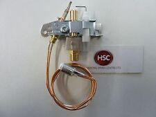Flavel Emberglow Classic BF Gas fire Oxypilot assembly B48360 B-48360 - Genuine