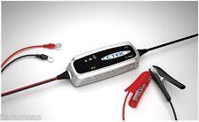 Caricabatterie e mantenitore di carica Ctek 12V-3,6A