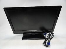 "Viore LED19VH50 VGA/HDMI 19"" 720p LED LCD Monitor w/Built-in TV Tuner (No PSU)"