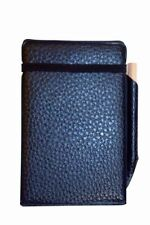 Pocket Notebook And Cover Oxford BCB Police Security Edc Military Army Cadet