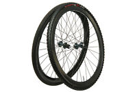 Shimano Dura-Ace C35 Road Bike Wheel Set 700c Carbon Tubular Shimano 11 Speed