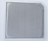 2 S RH 9860 PKM CF160 Kohleaktivfilter für Dunstabzugshauben RH 6088 RH 6002