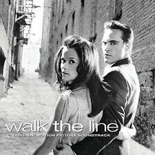 Walk The Line / O.S.T. (2017, Vinyl NEUF)