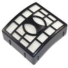 HEPA Filter for Shark NV680, NV681, NV682 & NV683 Rotator Vacuum fits XHF680