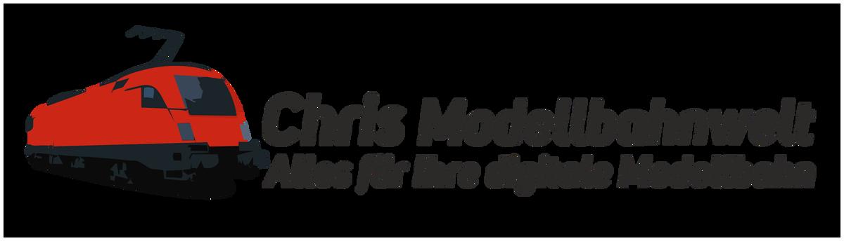 Chris Modellbahnwelt Gerzen