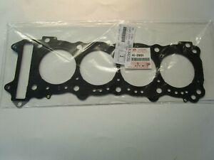 Fits Suzuki GSXR750 96-99 SRAD Genuine Head gasket 11141-33E01