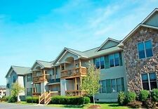 Virginia Timeshares for Sale