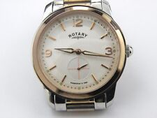 Men's Rotary Cambridge Classic Dress Watch (GB02701/01)