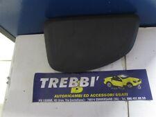 airbag sedile dx opel corsa 2006-2010 13213587