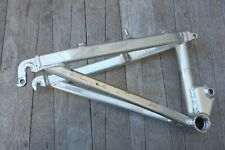 "18"" Trek Y-33 Aluminum Rear Triangle (excellent Condition)"