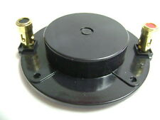 Replacement CARVIN Diaphragm for COMP-34B-16 Bolt-On 16 Ohm Drivers.