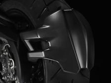 NEW Ducati Multistrada 1200 Carbon Rear Splashguard #969A01410B