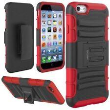 Fundas Para iPhone 6s de plástico para teléfonos móviles y PDAs