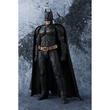 Figure Action Batman The Dark Knight 15cm Bandai Japan Series Figuarts