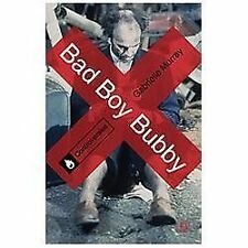 Bad Boy Bubby (controversies): By Gabrielle Murray