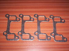 LAND ROVER DISCOVERY, RANGE ROVER V8 EFI EXHAUST MANIFOLD GASKETS (set of 4)