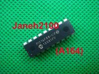 1PCS IC MICROCHIP DIP-18 PIC16F88-I/P (A164)