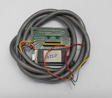 810-4040-1 Assy printed circuit board, 810-004040-001 Lam Autoetch