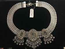 "Park Lane Jewelry ""Prince Necklace"" Discontinued"