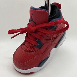 Custom Air Jordan Retro 3 Shoe Sneaker Putter Cover